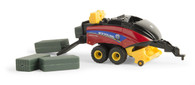 1/64 New Holland BigBaler 340