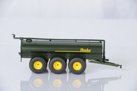 1/64 Husky 27500L Tri Axle Liquid Spreader