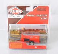 1/64 Kuhn Reel Auggie 3130