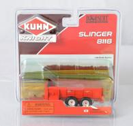 1/64 Kuhn Knight Slinger 8118