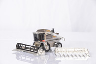 1/64 Case International Axial Flow 2388 Rotary Leadership 25th Anniversery
