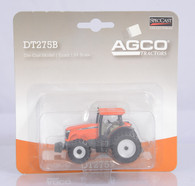 1/64 Agco DT275B