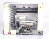 1/64 Gleaner A86 Combine