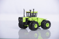 1/64 Steiger Panther 2009 N.F.T.S.