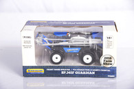 1/64 New Holland SP 345 Guardian 2016 Farm Show
