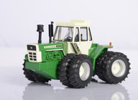 1/32 Oliver 2655 National Farm Toy Show