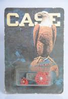 1/64 Case CC