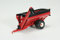 1/64 Brent 1196 Grain Cart (Red)