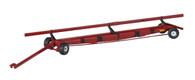 Unverferth Header Transport AWS Fieldrunner (RED)