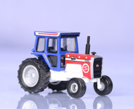1/64 Massey Ferguson 1155 National Farm Toy Show