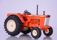 1/16 Allis Chalmers D-21 Special Edition