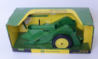 1/16 John Deere 60 with Picker