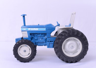 1/16 Ford 7710 1983 Toy Farmer Tractor