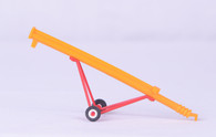 1/64 32' Grain Auger  (Yellow & Red)