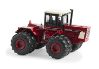1/64 International 4586 4-Wheel Drive Tractor