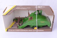 1/16 John Deere 1940 12A Combine Special Edition