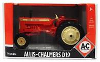 1/16 Allis-Chalmers D-19