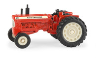 1/64 Allis Chalmers AC D19 tractor