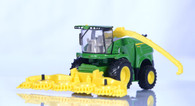 1/64 John Deere 8600 Self Propelled Forage Harvester