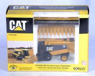 1/64 Cat Lexion 485