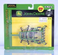 1/64 John Deere 2700 Mulch Ripper