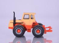 1/64 Case 2470 National Farm Toy Show