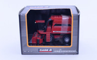 1/64 Case International 2155 Cotton Express
