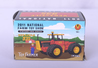 1/64 Versatile 935 National Farm Toy Show