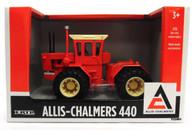 1/32 Allis Chalmers 440