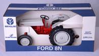 1/8 8N Ford