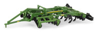 1/64 John Deere 2730 Combination Ripper