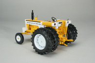 1/16 Minneapolis Moline G940 Toy Tractor Times