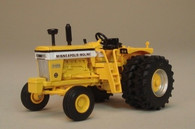 1/64 Minneapolis Moline G1000 2016 Toy Tractor Times
