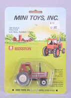 1/64 Hesston 130-90