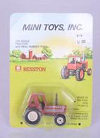 1/64 Hesston 100-90 F.W.A.
