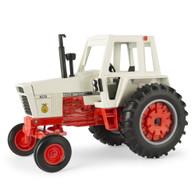 1/16 Case 1070 FFA Tractor