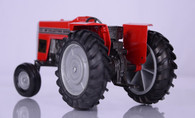1/16 Massey Ferguson 270 Collectors Edition
