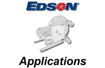 edson-applications-v2-small.jpg
