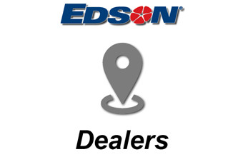 edson-dealers-v2-small.jpg