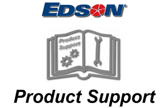 edson-product-support-v2-small.jpg