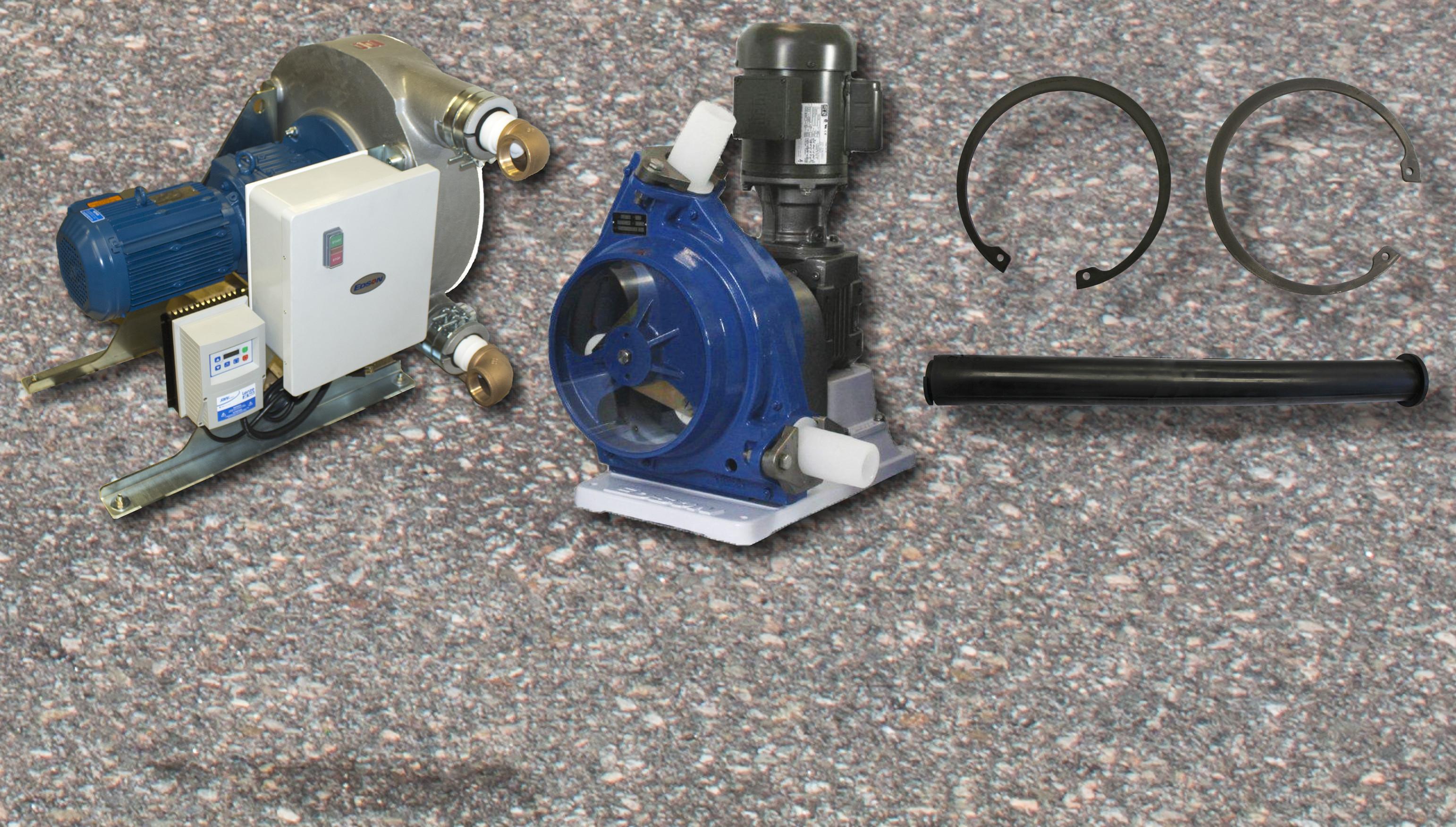peristaltic-pump-parts-banner-370x210-sm.jpg