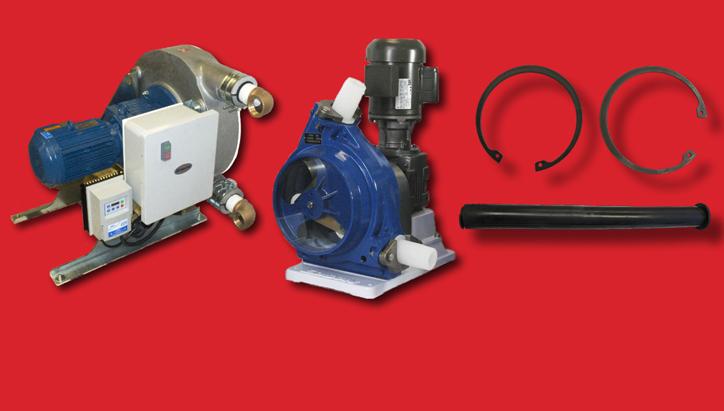 peristaltic-pump-parts-banner-red-724x411.jpg