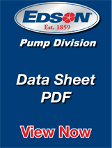 pump-data-sheet-pdf-sm.png