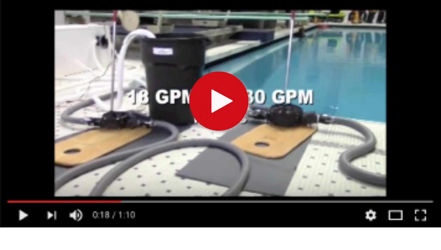 sas-pump-test-annapolis-1.jpg