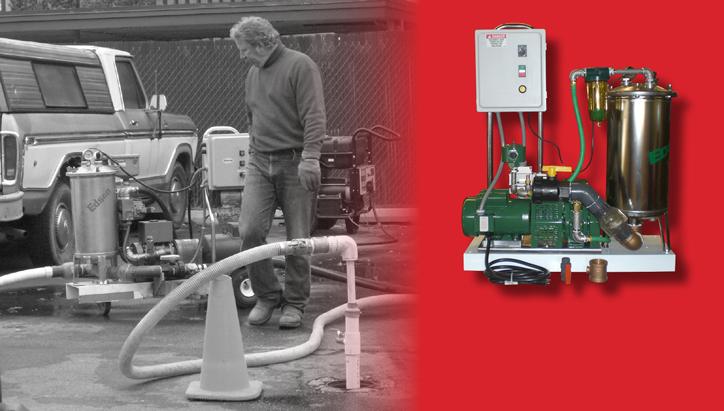 vacuum-pump-parts-banner-red-724x411.jpg