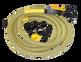 75' Pumpout Hose Assembly (261-75-150)