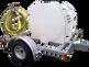 28223 Pumpout trailer