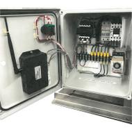 Radio Remote Controls (29201)