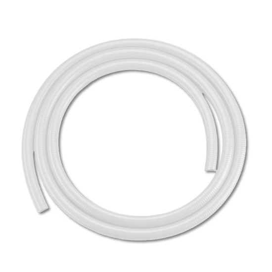 """Hose ONLY - Full Wall PVC - 1.5"""" ID - (by the foot) (268FW-150)"""