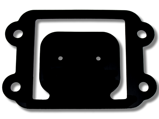 Rubber Valve - Heavy Duty Pump Model 134 (162-A-97)
